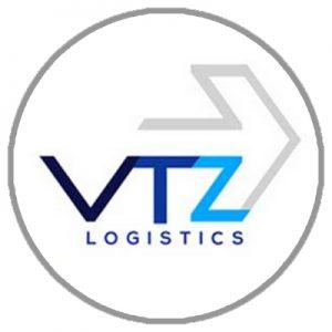 papkrast-group-client-vtz-logistics