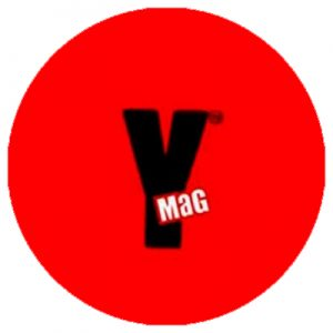 papkrast-group-client-ymag