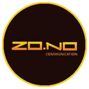 papkrast-group-client-zono-communications