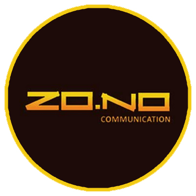 papkrast-group-client-zono-communications