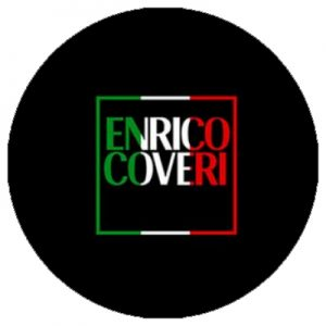 papkrast-group-enrico-coveri