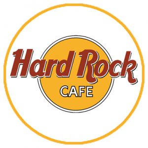 papkrast-group-hard-rock-cafe