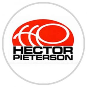 papkrast-group-hector-pieterson