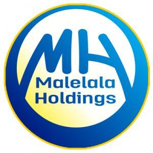 papkrast-group-malelala-holdings