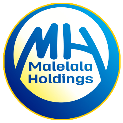 papkrast-group-malelala-holdings