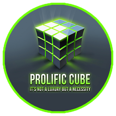 papkrast-group-prolific-cube