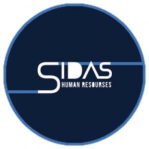 papkrast-group-sidas-human-resources-client
