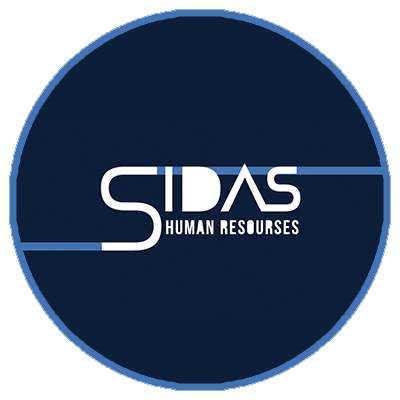 papkrast-group-sidas-human-resources-client