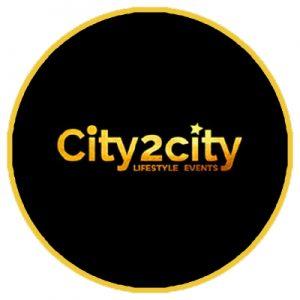papkrast-group-client-city-2city-lifestyle