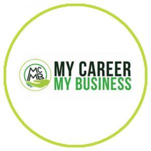 papkrast-group-client-my-career-my-business