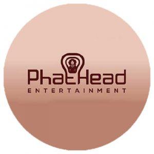 papkrast-group-client-phathead-entertainment