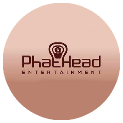 papkrast-group-client-phathead-entertainment