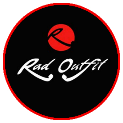 papkrast-group-client-rad-outfit