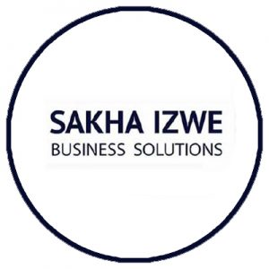 papkrast-group-client-sakha-izwe-business-solutions