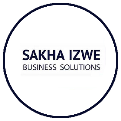 papkrast-group-client-sakha-izwe-business-solutions