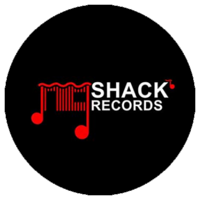 papkrast-group-client-shack-records