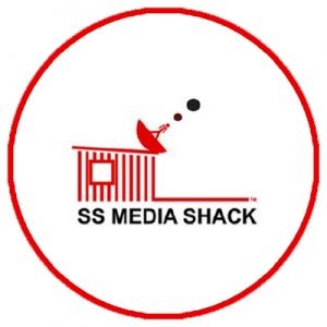 papkrast-group-client-ss-media-shack