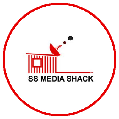 papkrast-group-client-ss-media-shack