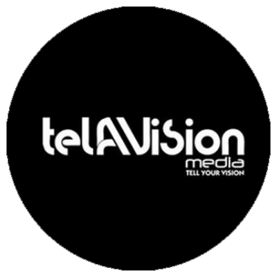 papkrast-group-client-telavision-media