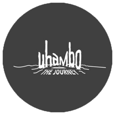 papkrast-group-client-uhambo-the-journey